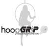 aerial hoop lyra circus HoopGrip Athletic Tape White