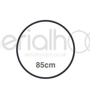 85cm Hoops - Tabless
