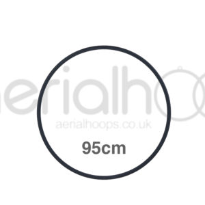 95cm Hoops - Tabless