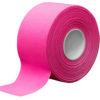 aerial hoop lyra circus HoopGrip Athletic Tape Pink