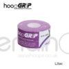 aerial hoop lyra circus HoopGrip Athletic Tape Lilac